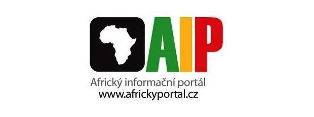 Každý si může na AIP založit profil a přispívat