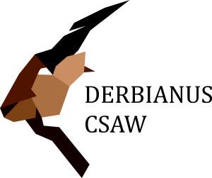 Logo Derbianus