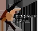 www.derbianus.cz
