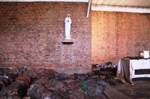 3096460--pamatnik-genocidy-v-nyamate-rwanda--1-610x0p0