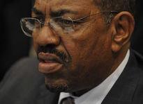 Prezident Súdánu Umar al-Bašír. Zdroj: wikipedia.org