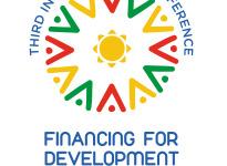 FfD_Logo_Vertical-E