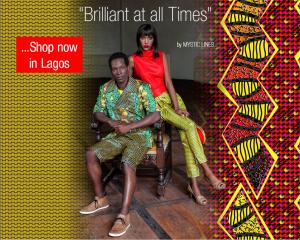 Oblečení vyrobené v Broumově, ve kterém by již brzy mohli chodit i Keňané