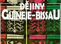 guinea-bissau II
