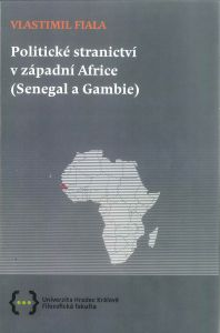_vyr_130Politicke-stranictvi-v-zapadni-Africe