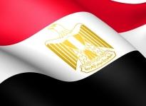 GETTY_10313_EgyptFlag