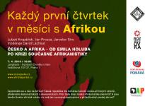 ctvrtek_s_afrikou_05
