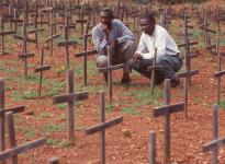 QA-Rwanda-Genocide (1)