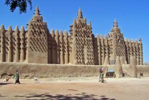 timbuktu-djinguereber-mosque