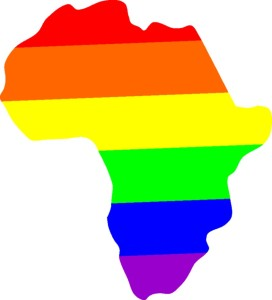 gay-africa