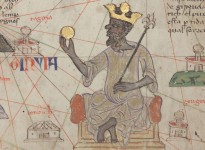 heres-what-it-was-like-to-be-mansa-musa-thought-to-be-the-richest-person-in-history