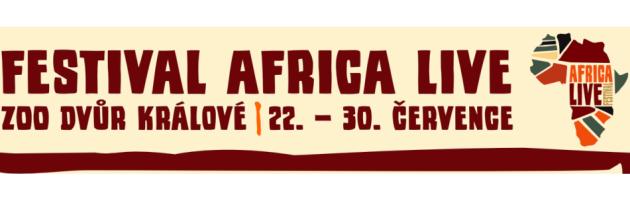 Afrika DK