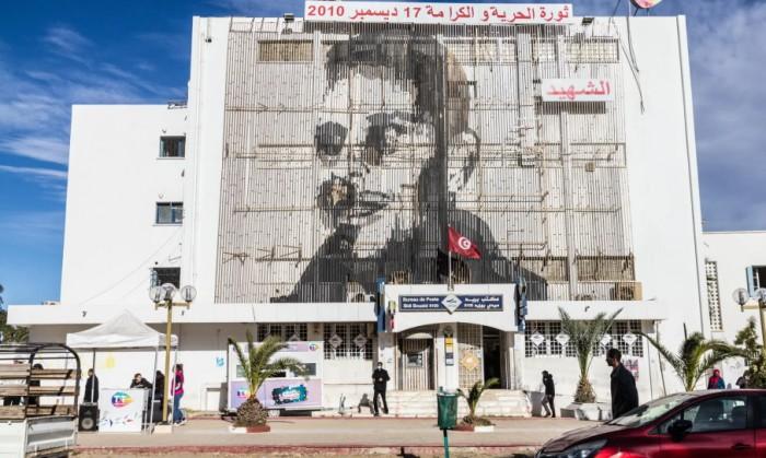 Tunisko: 10 let od Jasmínové revoluce